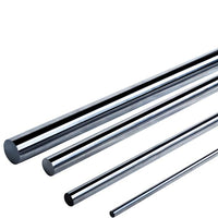 Y Linear Shaft / Eje Lineal Y