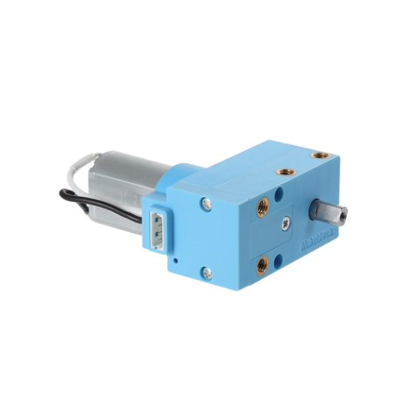 Makeblock 180 Smart Encoder Motor