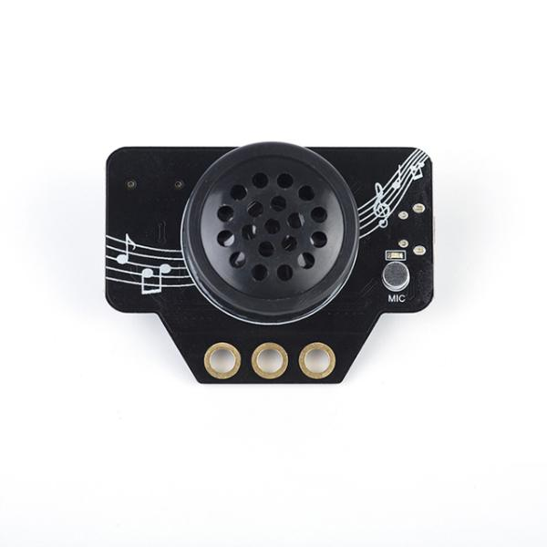Me Audio Player V1