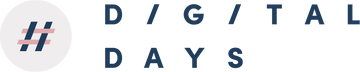 Digital Days Logo