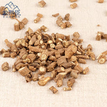 Load image into Gallery viewer, Bei Chai Hu Chinese Thorowax Root Red Thorowax Root Radix Bupleuri - 999 TCM