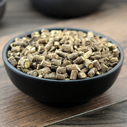 Chai Hu Chinese Thorowax Root Red Thorowax Root Radix Bupleuri - Traditional Chinese Medicine - 999tcm - 999TCM