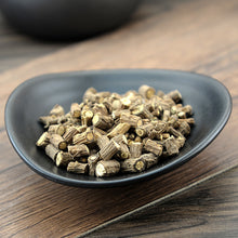 Load image into Gallery viewer, Chai Hu Chinese Thorowax Root Red Thorowax Root Radix Bupleuri - 999 TCM