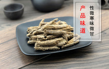 Load image into Gallery viewer, Di Gu Pi Chinese Wolfberry Root-bark Cortex Lycii - 999 TCM