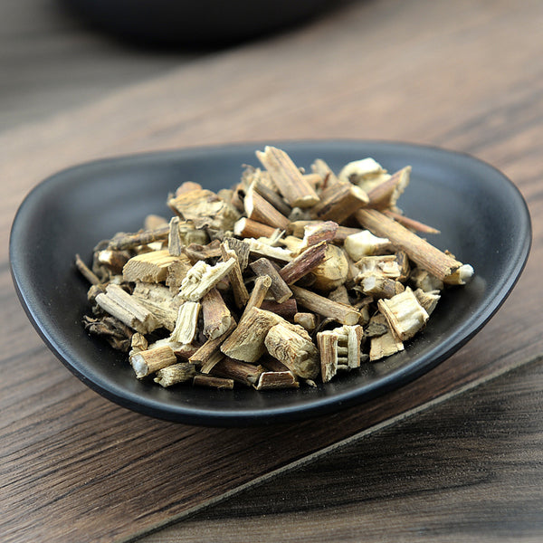 Guang Huo Xiang Herba Pogostemonis Cablin Potchouli Herb - Traditional Chinese Medicine - 999tcm - 999TCM