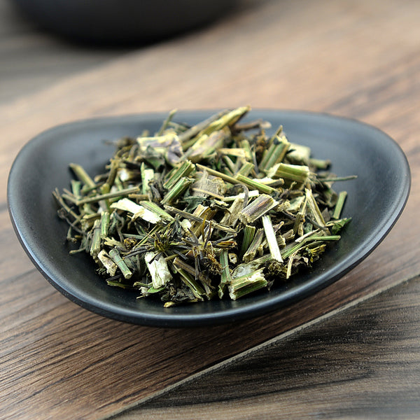 Gui Zhen Cao Herb of Spanishneedles Sticktight Bidens Bipinnata L. - Traditional Chinese Medicine - 999tcm - 999TCM
