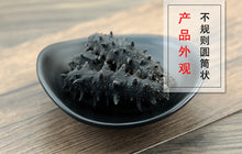 Load image into Gallery viewer, Hai Shen Trepang Sea Cucumber Stichopus Japonicus Selenka - 999 TCM