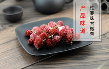 Load image into Gallery viewer, Hong Qiao Mei Globeamaranth Flower Flos Gomphrenae - 999 TCM
