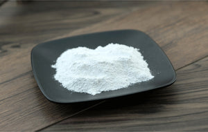 Hua Shi Fen Talcum Talc Powder Category of Silicate Mineral - 999 TCM
