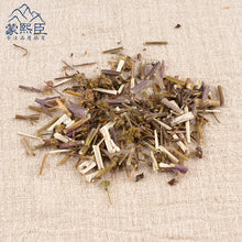 Load image into Gallery viewer, Jing Jie Fineleaf Schizonepeta Herb Herba Schizonepetae - 999 TCM