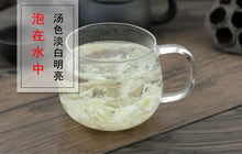 Load image into Gallery viewer, Ju Luo Tangerine Pith Citrus Reticulata Blanco.