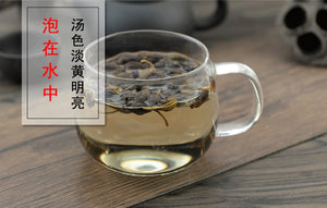 Lian Qiao Weeping Forsythiae Capsule Fructus Forsythiae - 999 TCM