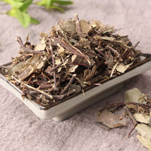 Load image into Gallery viewer, Luo Shi Teng Chinese Starjasmine Stem Caulis Trachelospermi - 999 TCM