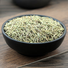 Load image into Gallery viewer, Mi Die Xiang Herb Of Rosemary Herba Rosemary Romarin Rosmarinus Officinalis - 999 TCM
