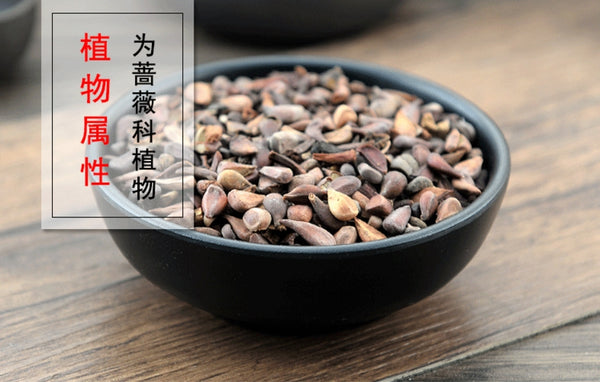 Mu Gua Zi Common Floweringquince Fruit Fructus Chaenomelis - Traditional Chinese Medicine - 999tcm - 999TCM
