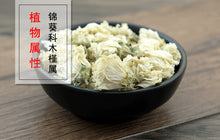 Load image into Gallery viewer, Mu Jin Hua Flos Hibisci Syriaci Shrubalthea Flower Hibiscus Syriacus L. - 999 TCM