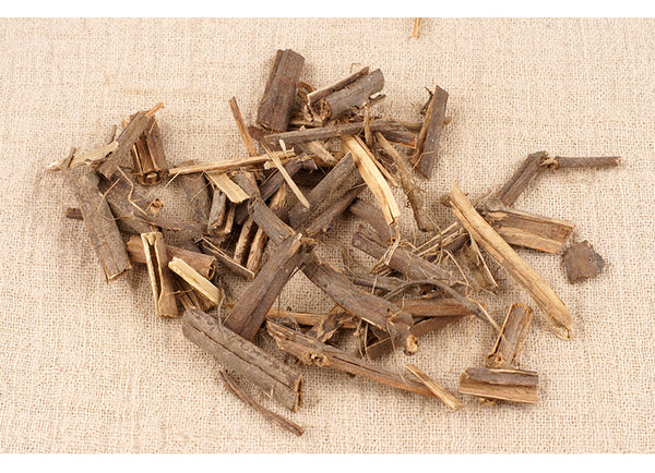 Pai Cao Herb Of Hairystalk Loosestrife Herba Anisochilus - Traditional Chinese Medicine - 999tcm - 999TCM