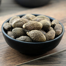 Load image into Gallery viewer, Pang Da Hai Semen Sterculiae Lychnophorae Boat-fruited Scaphium Seed - 999 TCM