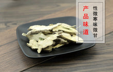 Load image into Gallery viewer, Qie Gen Root and Stem of Garden Eggplant Radix et Caulis Solani Melongenae - Traditional Chinese Medicine - 999tcm - 999TCM