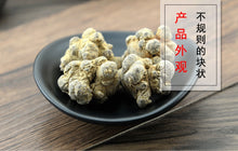 Load image into Gallery viewer, San Qi Pseudoginseng Sanchi Radix Notoginseng Pseudoginseng Root - 999 TCM