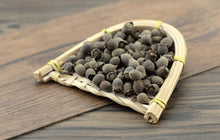 Load image into Gallery viewer, Shan Nian Zi Downy Rosemyrtle Fruit Rhodomyrtus Tomentosa - 999 TCM