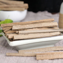 Load image into Gallery viewer, Tan Xiang Sandalwood Lignum Santali Albi Santalum Album L. - 999 TCM
