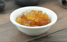 Load image into Gallery viewer, Tao Jiao Peach Resin Peach Gum Amygdalus Persica L. - 999 TCM