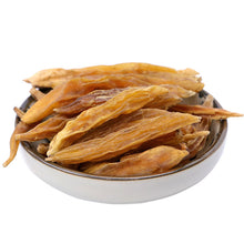 Load image into Gallery viewer, Tian Dong 天冬 Cochinchnese Asparagus Root Radix Asparagi