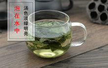 Load image into Gallery viewer, Tian Ye Ju 甜叶菊 Sweet Stevia Steruia Rebaudiana High-caloric Sweeteners