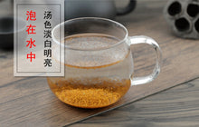 Load image into Gallery viewer, Ting Li Zi Pepperweed Seed Tansymustard Seed Semen Lepidii - 999 TCM