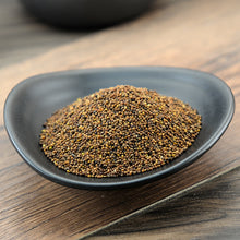 Load image into Gallery viewer, Tu Si Zi South Dodder Seed Chinese Dodder Seed Semen Cuscutae - 999 TCM
