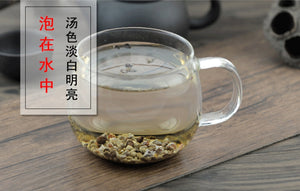 Wang Jiang Nan Zi Coffee Senna Fructus seu Semen Cassiae Occidentalis