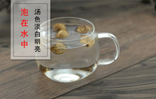 Load image into Gallery viewer, Xiang Sha Ren Cocklebur-like Amomum Fruit Fructus Amomi - 999 TCM