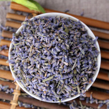 Load image into Gallery viewer, Xun Yi Cao Lavender Lavandula Angustifolia Mill. - 999 TCM