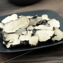 Load image into Gallery viewer, Zhu Ling Polyporus Grifola Polyporus Umbellatus (Pers.) Fries. - 999 TCM