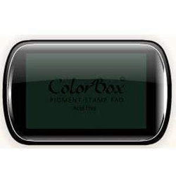 Artemio colorbox evergreen CL15023