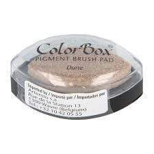 Colorbox Cat's eye Dune CL11151