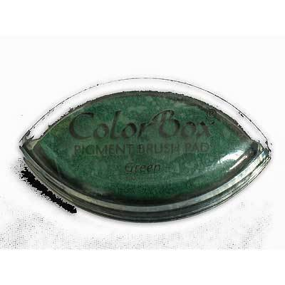 Colorbox Cat's eye green CL11021 ARTEMIO Oferta CENTROARTESANO