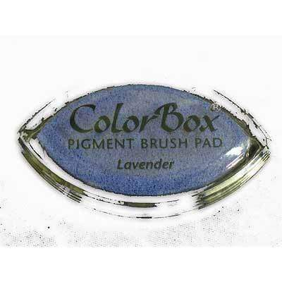 Colorbox Cat's eye lavanda CL11037 ARTEMIO Oferta CENTROARTESANO