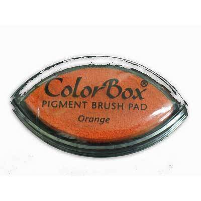 Colorbox Cat's eye orange CL11013 ARTEMIO Oferta CENTROARTESANO