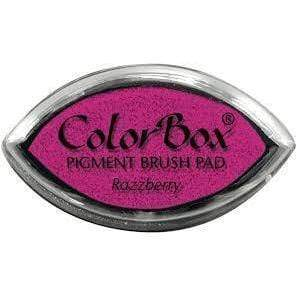 Colorbox Cat's eye razzberry CL11200 ARTEMIO Oferta CENTROARTESANO