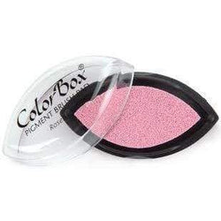 Colorbox Cat's eye Rosebud CL11193