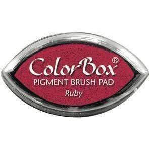 Colorbox Cat's eye ruby CL11074