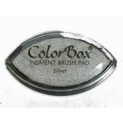 Colorbox Cat's eye silver CL11092 ARTEMIO Oferta CENTROARTESANO