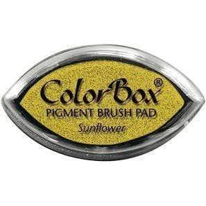 Colorbox Cat's eye sunflower CL11170 ARTEMIO Oferta CENTROARTESANO
