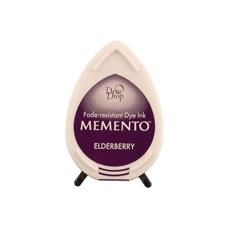 Memento dew drop elderberry MD507 ARTEMIO Oferta CENTROARTESANO