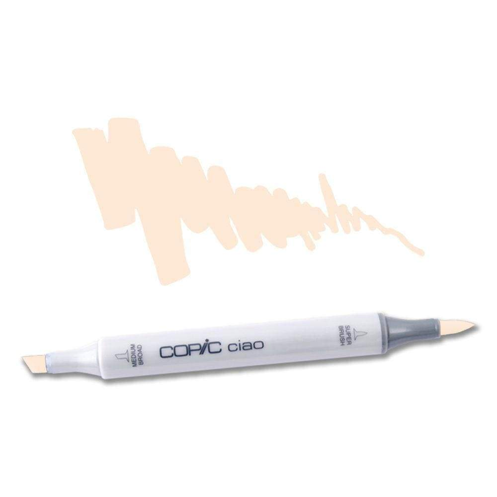 Copic Ciao E51 COPIC CIAO Oferta CENTROARTESANO