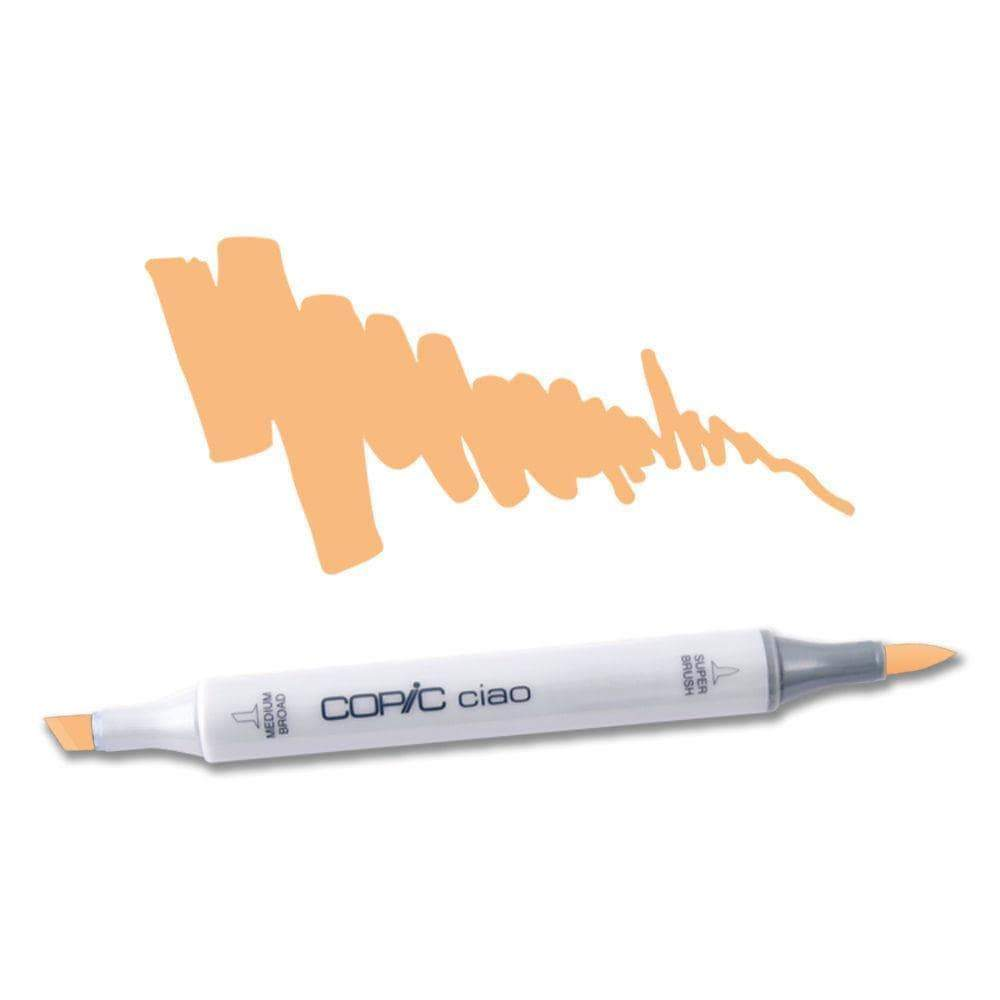 Copic Ciao E95 fresh pink COPIC CIAO Oferta CENTROARTESANO