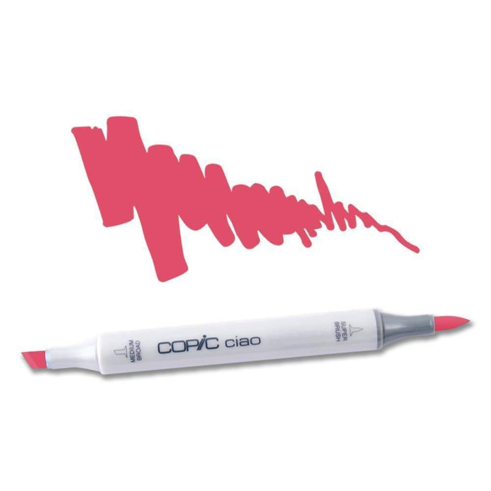 Copic Ciao R46 COPIC CIAO Oferta CENTROARTESANO
