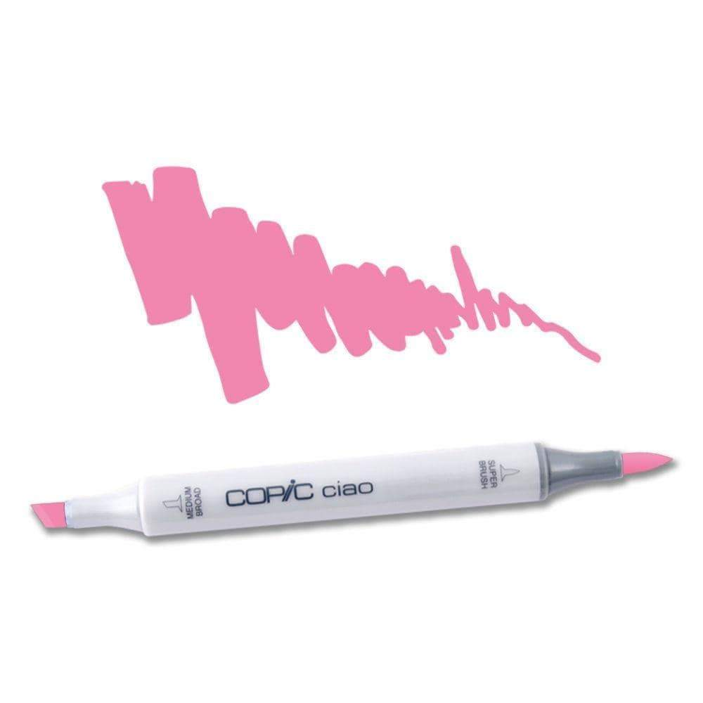 Copic Ciao RV06 cerise COPIC CIAO Oferta CENTROARTESANO